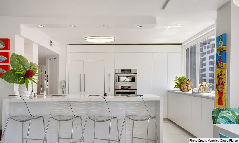 11-Brickell-Key-II-Kitchen