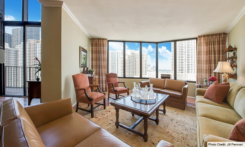 11-Brickell-Key-One-Living-Room
