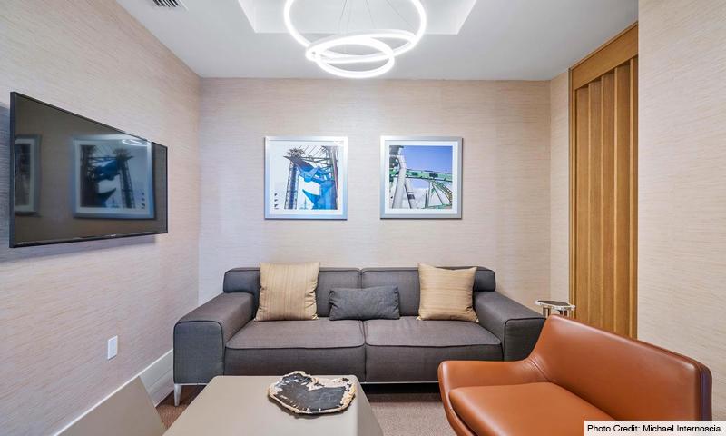 11-Marina-Palms-North-Interiors