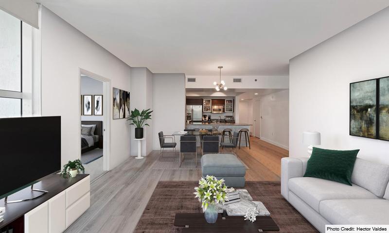 11-Plaza-on-Brickell-West-Interiors