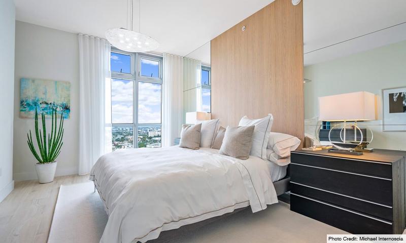 12-Marina-Palms-North-Bedroom