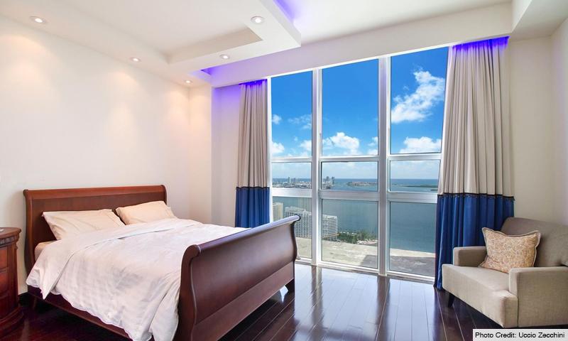 12-Plaza-on-Brickell-West-Bedroom