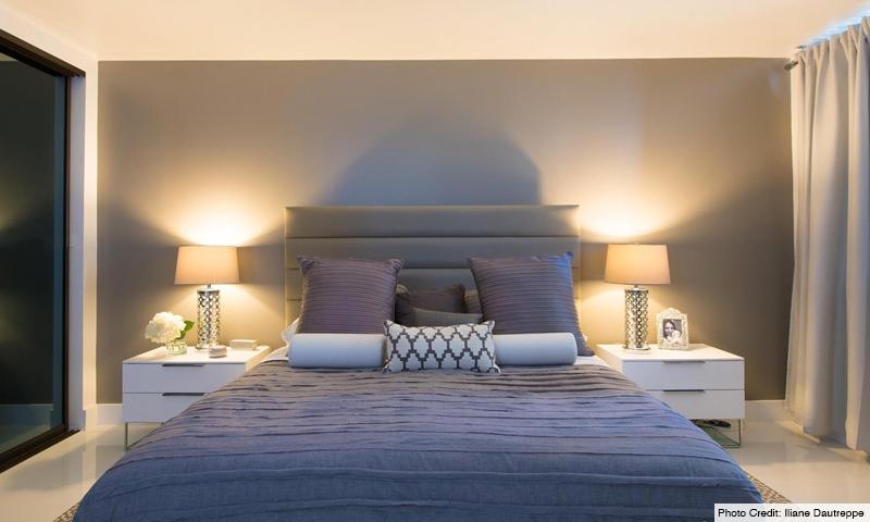 13-Brickell-Key-II-Bedroom