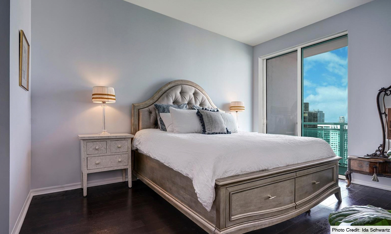 13-Plaza-on-Brickell-North-Bedroom