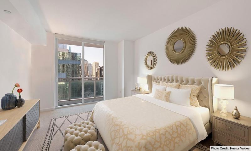 13-Plaza-on-Brickell-West-Bedroom