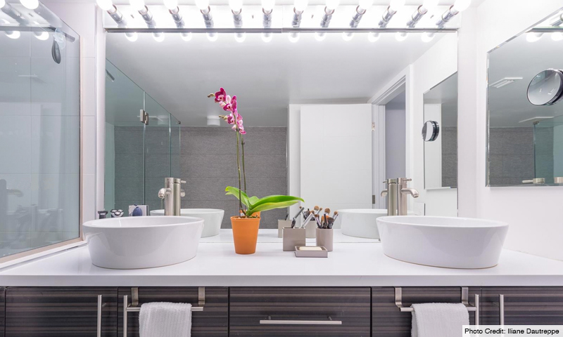 14-Brickell-Key-II-Bathroom