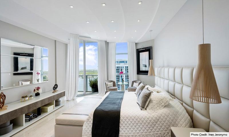 14-Marina-Palms-North-Bedroom