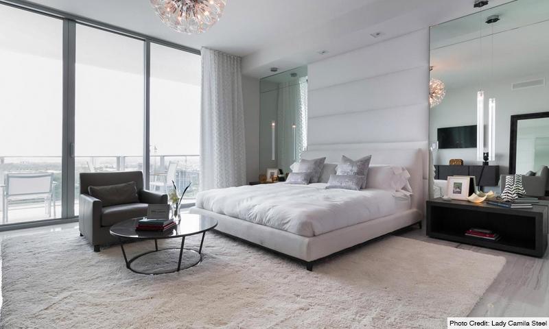 17-Marina-Palms-South-Bedroom