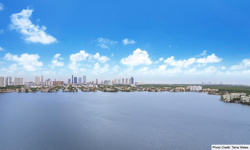 19-Marina-Palms-South-View