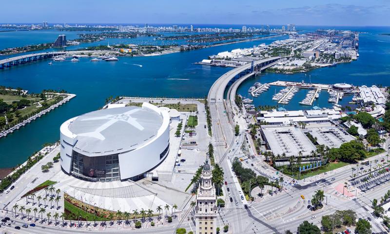 01-Natiivo-Miami-Views-East