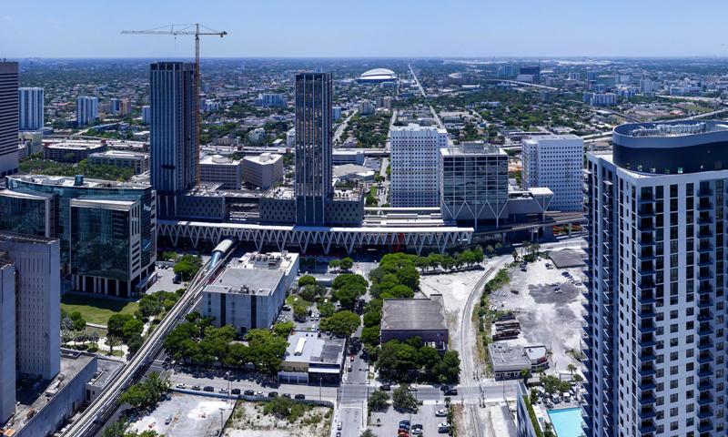 04-Natiivo-Miami-Views-West