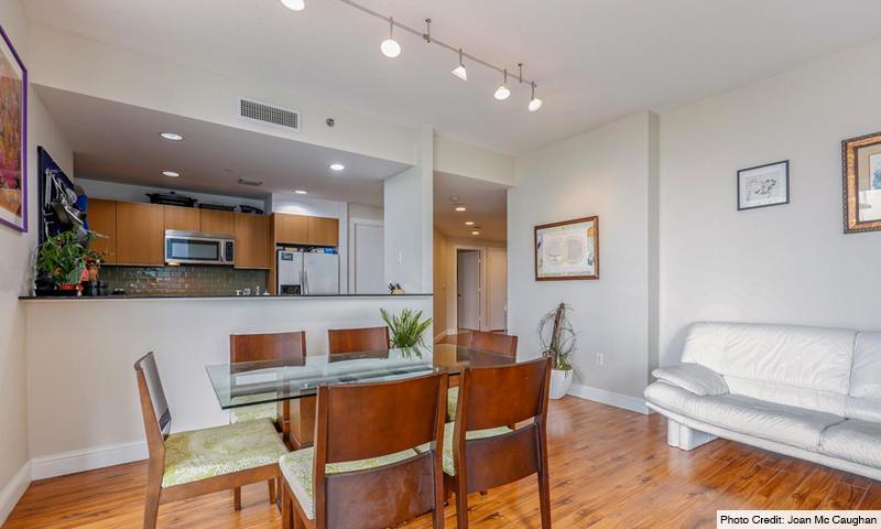 13-1060-Brickell-Avenue-West-Residence-Interiors