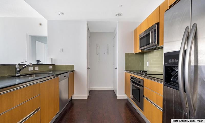 14-1060-Brickell-Avenue-West-Kitchen