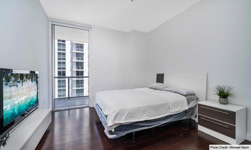 15-1060-Brickell-Avenue-West-Bedroom