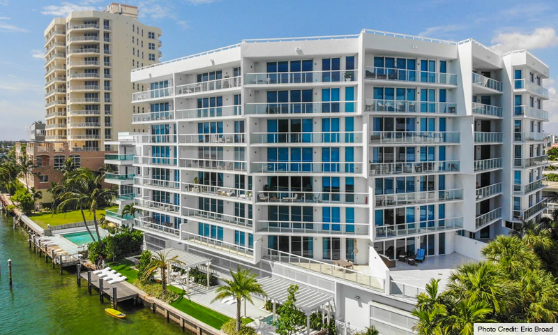 05-O-Residences-Aug-2020-Building