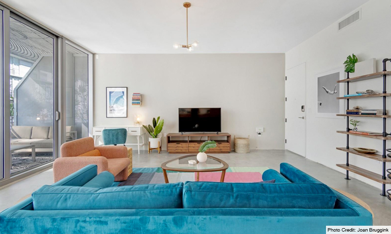 06-250-Wynwood-Living-Room-2020