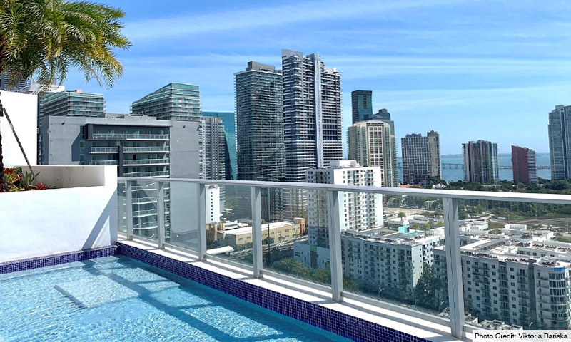 06-Brickell-Ten-Aug-2020-Pool