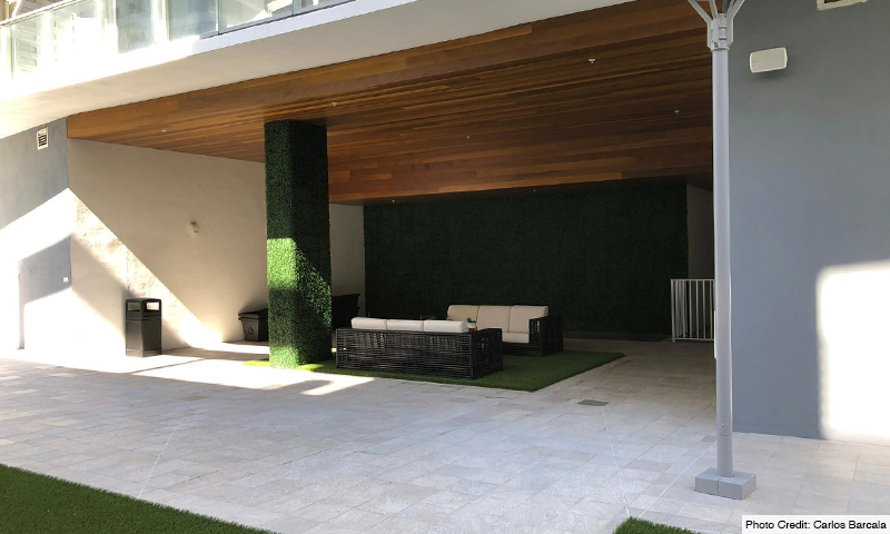 07-Brickell-Ten-Aug-2020-Amenities
