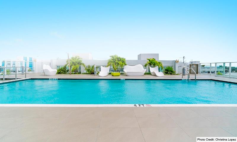 07-Le-Jardin-Pool-2020