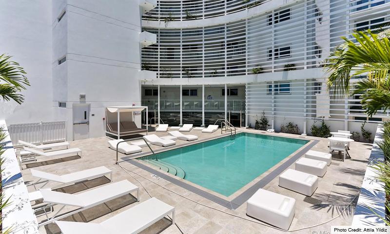 07-O-Residences-Aug-2020-Pool
