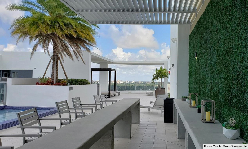 08-Brickell-Ten-Aug-2020-Amenities