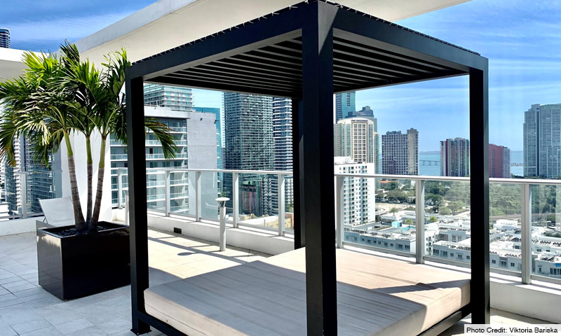 09-Brickell-Ten-Aug-2020-Amenities