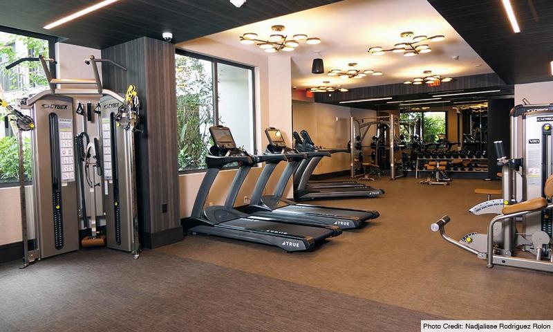 09-Merrick-Manor-Gym-2020