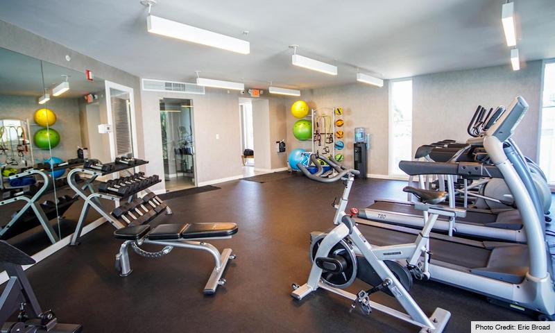 09-O-Residences-Aug-2020-Gym