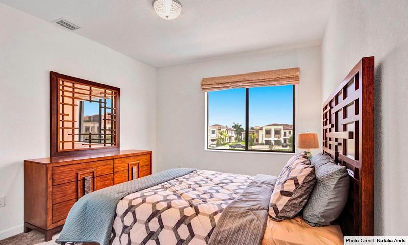 09-Via-Ventura-Lennar-Homes-Bedroom-2020