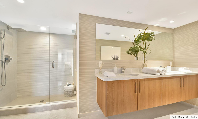 10-Bay-Harbor-One-Bathroom-2020
