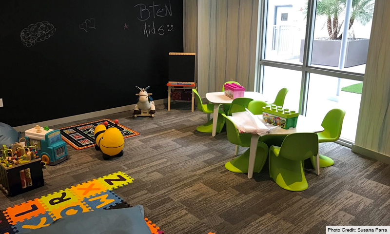 10-Brickell-Ten-Aug-2020-Childrens-Playroom