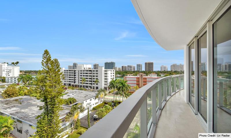 11-Bay-Harbor-One-Balcony-2020
