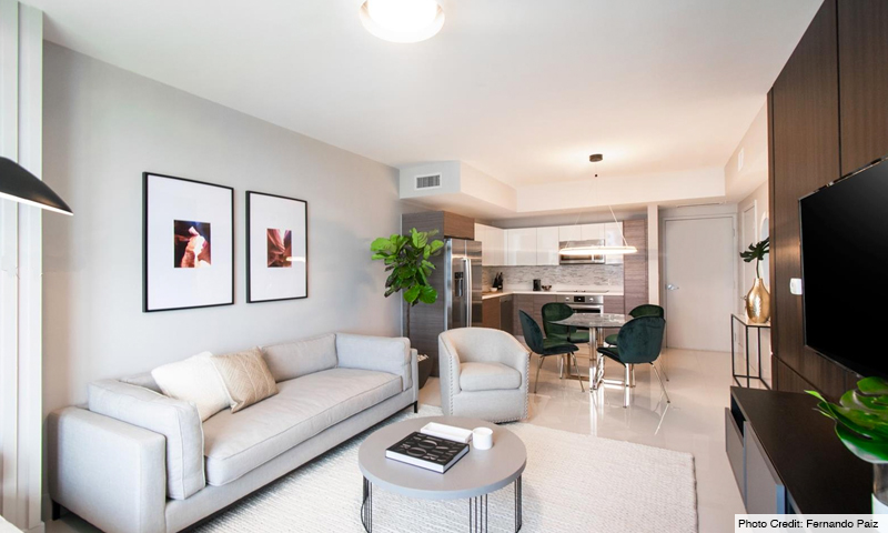 11-Brickell-Ten-Aug-2020-Living-Room