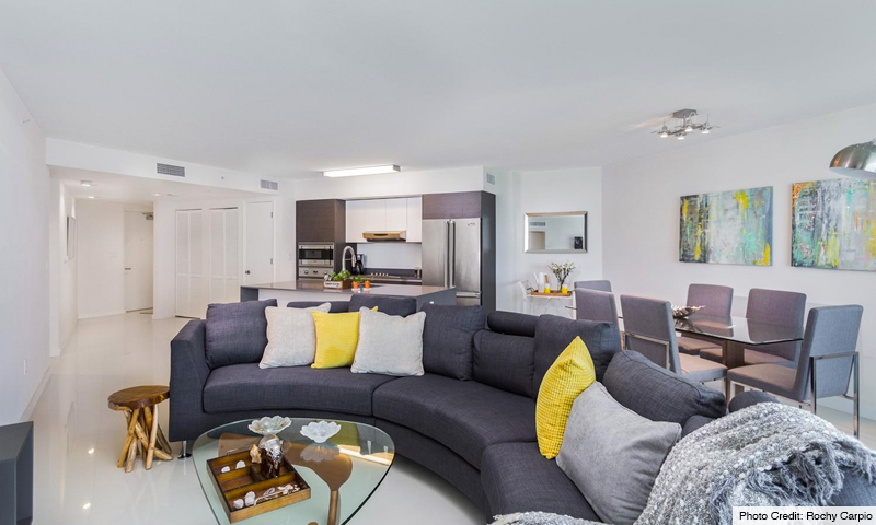 11-O-Residences-Aug-2020-Living-Room