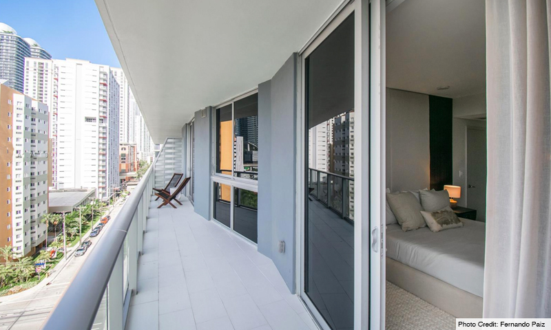 12-Brickell-Ten-Aug-2020-Balcony