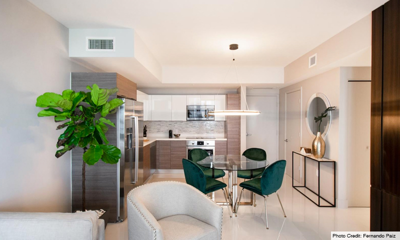 12-Brickell-Ten-Aug-2020-Living-Room