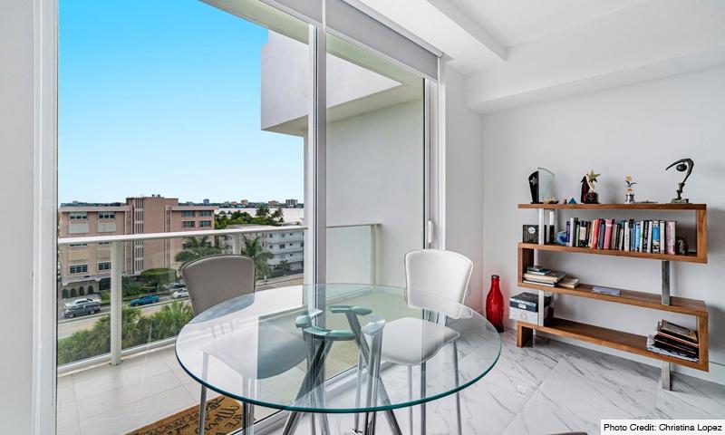 12-Le-Jardin-Residence-interiors-2020