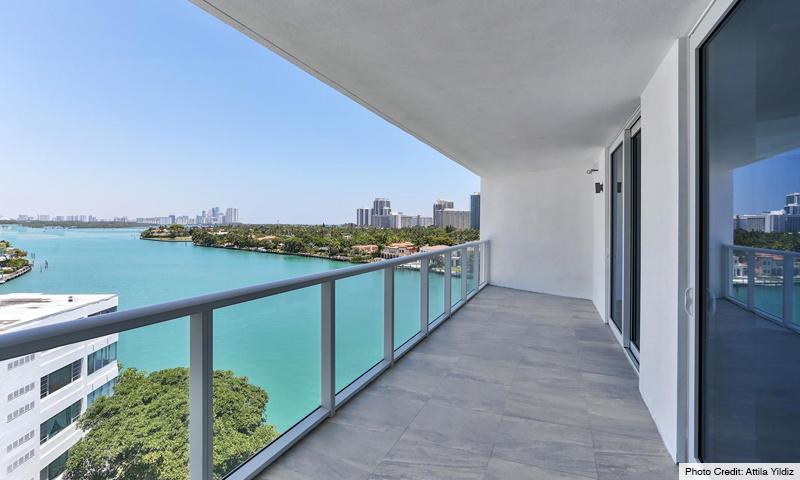 12-O-Residences-Aug-2020-Balcony