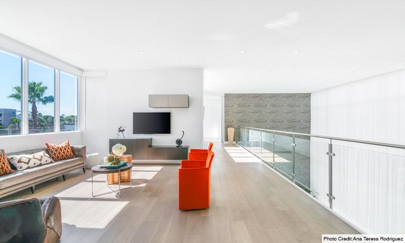 14-Mansions-at-Doral-Interior-Spaces-2020