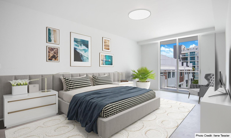 15-Le-Jardin-Bedroom-2020