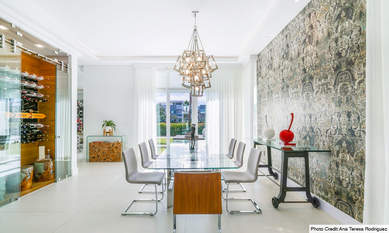 15-Mansions-at-Doral-Dining-Area-2020