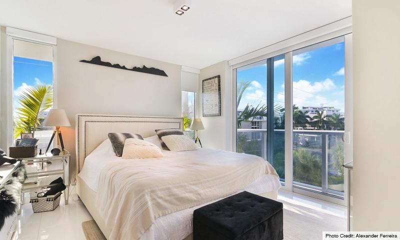 15-O-Residences-Aug-2020-Bedroom