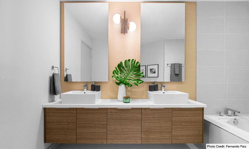 16-Brickell-Ten-Aug-2020-Bathroom