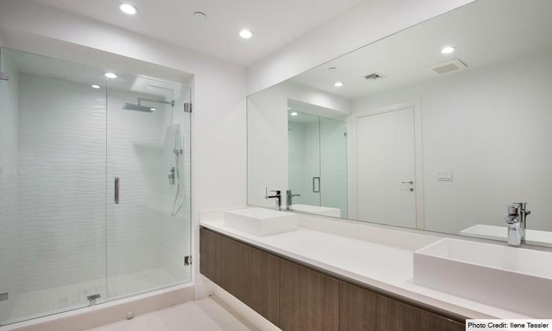 16-Le-Jardin-Bathroom-2020