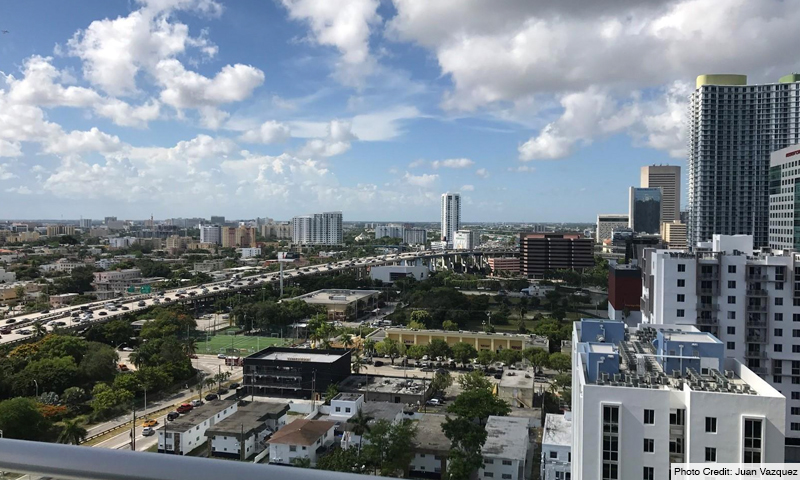18-Brickell-Ten-Aug-2020-View