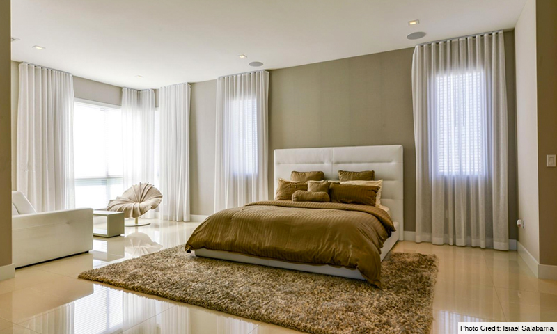 18-Mansions-at-Doral-Bedroom-2020