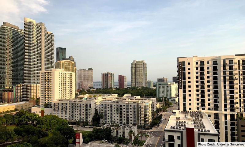 19-Brickell-Ten-Aug-2020-View