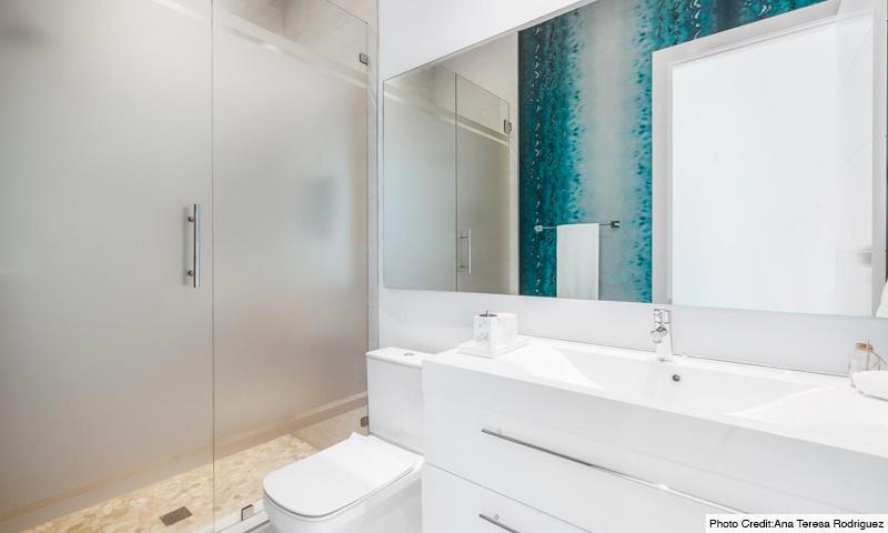 20-Mansions-at-Doral-Bathroom-2020