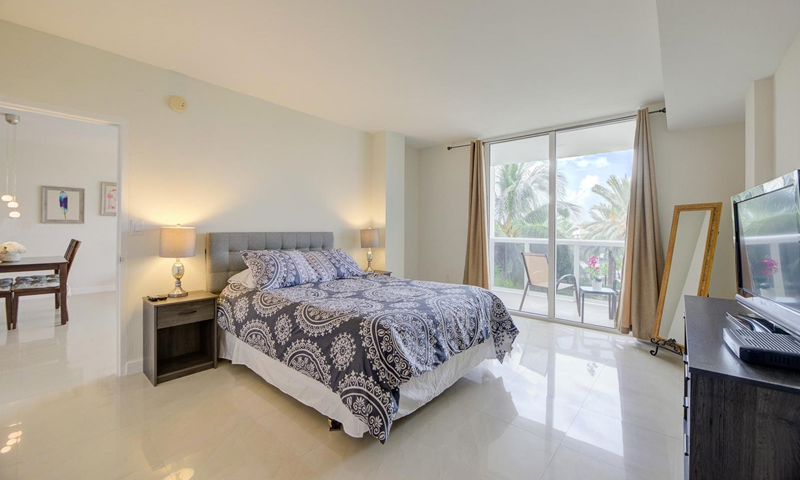 13-Harbour-House-Bedroom-Sept-2020