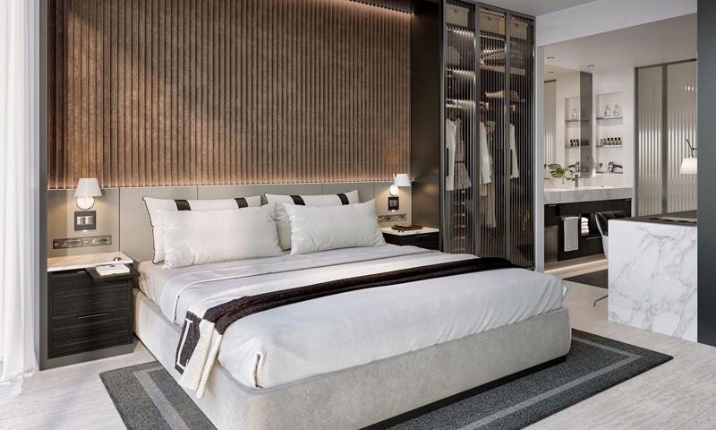 5-Legacy-Rendering-Bedroom
